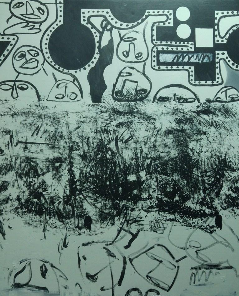 quadro 9b 150x150